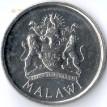 Малави 1995 5 тамбала Цапля