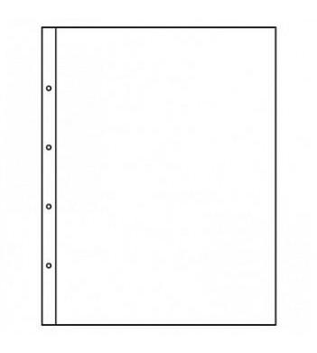 Лист для бон на 1 ячейку (формат Гранд), эконом