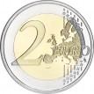 Финляндия 2006 2 евро Избирательное право